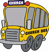 church_bus.jpg